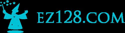 ez128.com